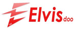 Elvis doo