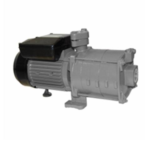 Petosptena pumpa za vodu