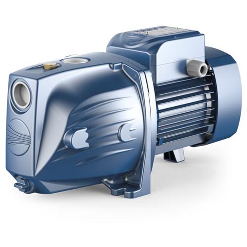 Pedrollo samousina pumpa JSW2
