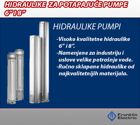 Hidraulike 6