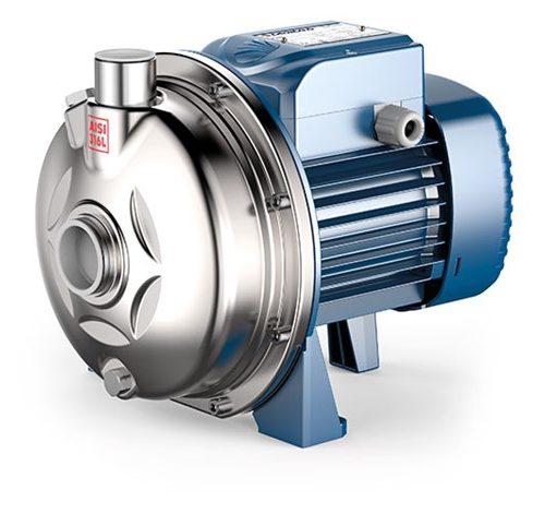 Pedrollo CP ST centrifugalna pumpa