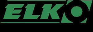 elko-elektrokovina pumpe