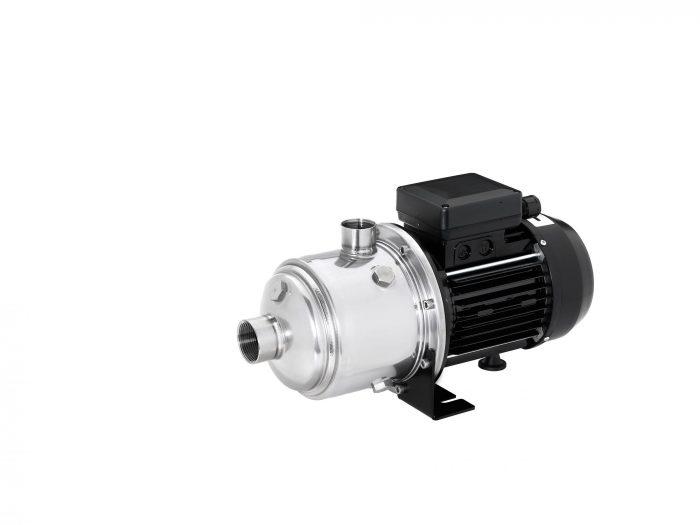 Franklin Electric samousisne pumpe EHsp