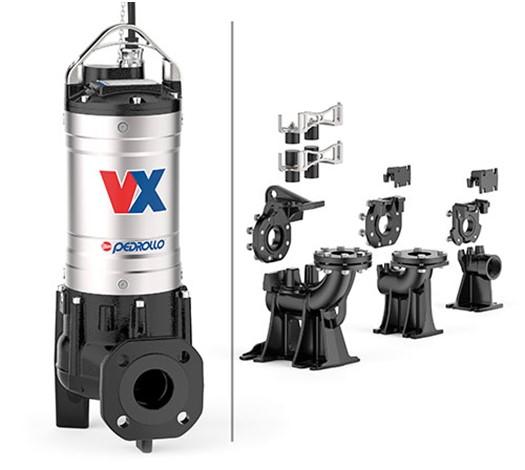VX 40-65